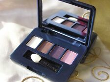 Estee Lauder - Pure Color 4 Eyeshadow - #Sugar Cube/Smokey Ember/Candy Crave BN