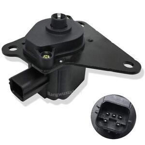 Intake Manifold Runner Control Valve OEM 4884549AD Fits For Jeep Chrysler Dodge