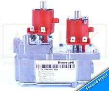 Glowworm ECONOMIA PLUS 24ff 30ff 40ff 50ff 60ff 80ff VALVOLA GAS 417517