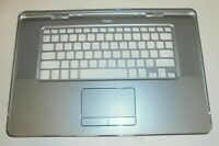 Genuine OEM Dell XPS 15z L511z Laptop Palmrest & Touchpad 00XN7R 0XN7R Grade B