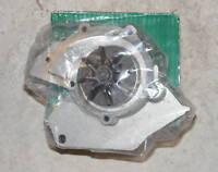 Citroen Xantia XM Peugeot 406 605 Water Pump Part Number FWP1557