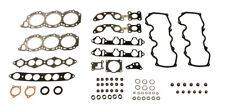 CRP 52153600 Engine Cylinder Head Gasket Set