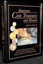 Q. David Bowers | / AMERICAN COIN TREASURES AND HOARDS AND CACHES OF #269006