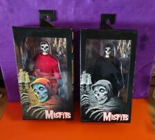 Misfits Reel Toys NECA Figures
