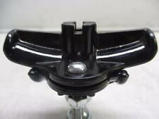 Aero-Motive Round Cable Saddle Clamp