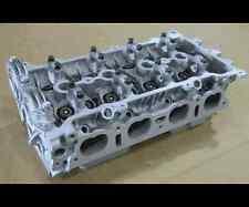 Toyota 1ZZ-FE 1ZZ Used Cylinder Head Corolla MR2 Matrix Celica