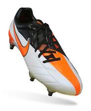 40 Scarpe da calcio Nike