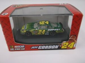 Winner's Circle Jeff Gordon #24 1:87 Nicorette Car #64547
