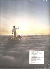 "PINK FLOYD ""The Endless River"" 18 Track 2LP VINYL + 16page Booklet + Download"