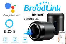 Telecomando Universale Wireless Smart Home Wi-Fi IR  Alexa e Google