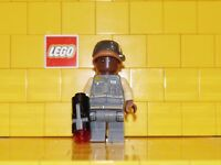 Lego Star Wars Rebel Trooper Type 1 NEW