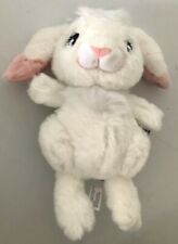 """Over the Moon BUNGEE 10"""" Plush NWT Netflix NEW"""