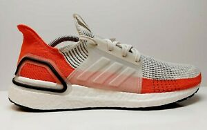 Adidas Ultraboost 19 Boost Shoes Trainers F35245 | Size UK 11.5