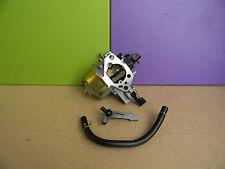 New Carburetor Carb For HONDA GX390 GX 390 13 HP Engine 16100-ZF6-V01 WITH CHOKE