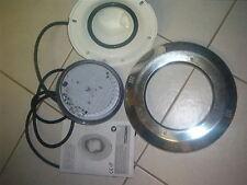 Projecteur à LED 58 Watts pour piscine