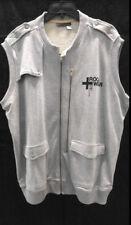 Men's ROCAWEAR 3XL Designer Cotton Vest! Super Nice & Stylish