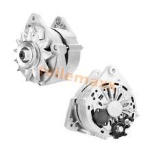 Generator AUDI A6 90 100 200 Coupe 80 Quattro V8 C3 C4 0120468088 034903017B NEW