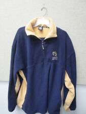 Brigham Young Cougars 2XL Fleece Jacket by Team Starter