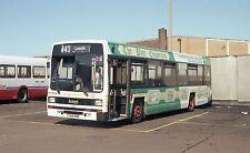 WEST RIDING F308AWW 6x4 Quality Bus Photo