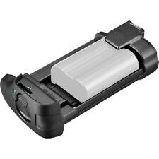 Nikon MS-D14EN Li-ion Rechargeable Battery Holder #27067