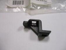 Serratura e chiave per valigie GIVI E35 E34 E28 E36