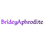 brideyaphrodite