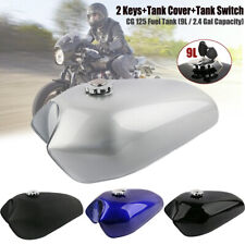 Scooter Motorcycle Gas Fuel Tank Lift Bracket Stent Raiser for Harley Davidson