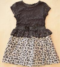 6df660d0bf9a Größe 110 Mädchenkleider im Tunika-Stil günstig kaufen   eBay