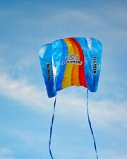 NEW Flexifoil Single Line Children's Kite (1.15m) - 90 Day Money Back Guarantee