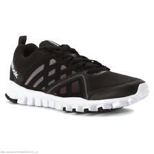 Reebok Men's Realflex Train 3.0 Running Shoes