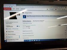 "15.6"" Lenovo G505s Laptop AMD A8-5550M 2.10GHz-500gb,WIN10Pro, bluetooth,hdmi"