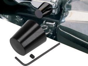 For Harley Electra Road Street Glide 80-UP Heel Shift Eliminator Motorcycle