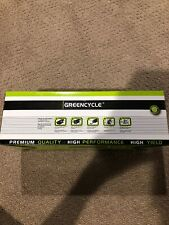 Green Cycle Toner Cartridge For HP LaserJet