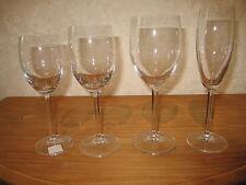 SPIEGELAU *NEW* MADELON Set 4 Verres Glasses