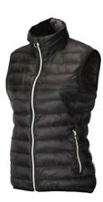 LADIES JRB USEFUL GOLF JACKET, ROLLS INTO SMALL BAG! NOW £10 OFF- 18 - XXLARGE