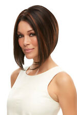 Mena by Jon Renau Lace Front Monotop Wig You choose Color Rebate with Purchase