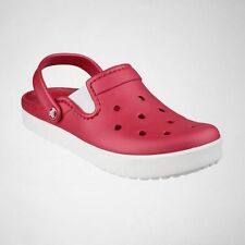 Casual Mule Shoes Rubber for Women