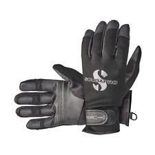 ScubaPro 1.5 mm Tropic Dive Gloves