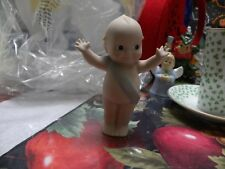 Kewpie Porcelain Doll By Jesco 1993