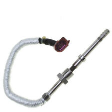 Exhaust Temperature Sensor Fits Audi A4 (1994-1998) A5 (1994-1998) 2XQ
