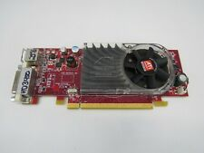 Dell (X398D) 256MB GDDR3 SDRAM PCI Express x16 Video Card