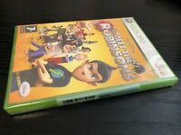 Xbox 360 - Meet the Robinsons **New & Sealed** Official UK Stock