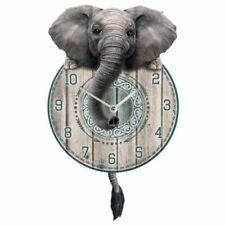 Horloges modernes pendule pour la maison