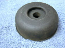Vintage Mercedes 190SL 121 Genuine Motor Mount Rubber Stop Buffer  000 224 0042