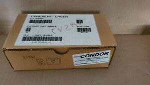 Condor HTAA-16W-A+ 5V +/-12V 20W Power Supply for Coherent Laser