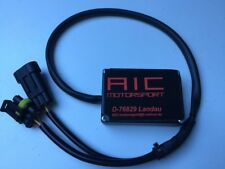 Renault clio twingo 1,2 16v 75  boitier additionnel chip tuning box power petrol