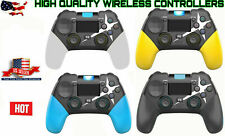 New PS4 Wireless Controllers for Sony DualShock4 Playstation 4  ⭐ Replacement
