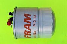 ORIGINAL FRAM FUEL FILTER P10148