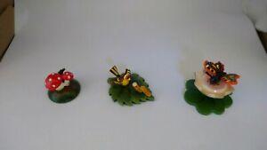 Hubrig Miniatur Minis