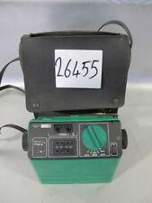 Chauvin Arnoux C.A68 Temperature Calibrator Temperaturkalibrator #26455
